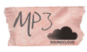 mp3-rs-sc